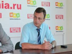 Уголовное дело о взятке 3,4 млрд рублей в отношении челябинского экс-губернатора может затронуть новых фигурантов — Блокнот