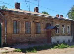 Пьяный бомж поджог квартиру в Новочеркасске