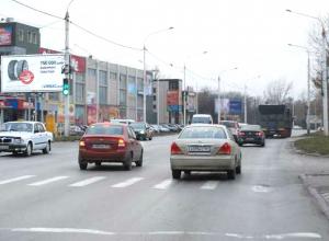 Городские власти отправили 25,5 млн рублей на содержание дорог Новочеркасска