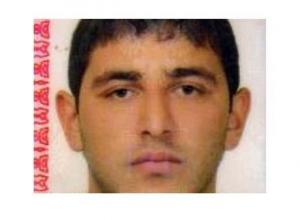В Аксайском районе разыскивают мужчину, который уехал в Ростов и не вернулся