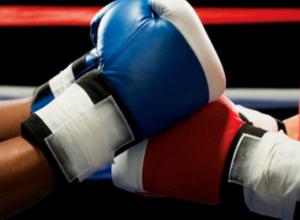Боксеры из Новочеркасска победили на междугороднем турнире