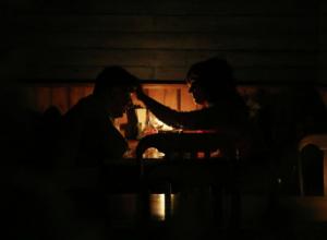 25 улиц Новочеркасска на целый день оставят без света