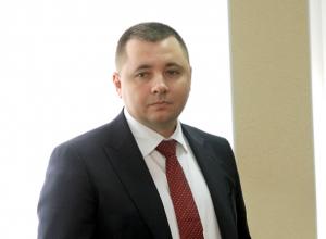 В Новочеркасске появился новый начальник управления муниципальной инспекции
