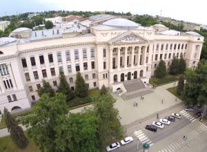 Новочеркасский ЮРГПУ занял 87-е место в рейтинге поисковой популярности «Яндекса»