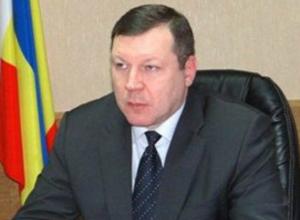 Завершился второй этап отбора кандидатов на пост главы Новочеркасска