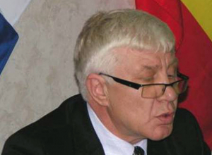 Самым богатым среди руководителей медучреждений Новочеркасска стал директор морга