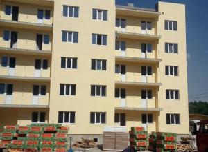 104 новочеркасца должны получить новенькие квартиры в конце года