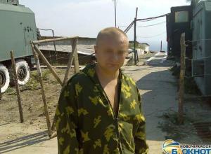 В Новочеркасске ветерана боевых действий пыталась сжечь живьем его собственная жена