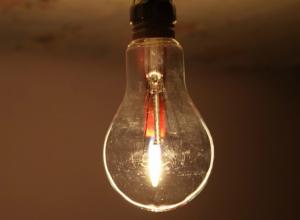 10 июля в Новочеркасске снова будут отключать электричество
