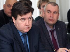 Сил и средств администрации Новочеркасска не хватает, чтобы привести город в порядок