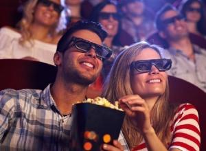 Первый в Новочеркасске многозальный кинотеатр появится в 2019 году