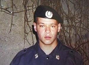 Календарь: 9 января - героически погиб новочеркасский рядовой Александр Аверкиев