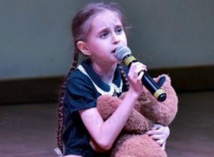 9-летняя Арина Власова из Новочеркасска одержала ошеломительные победы  на Art Open World