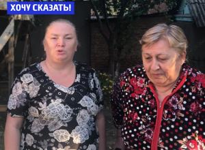 Адские времена наступили на нашей улице из-за страшной трубы, - жители Кирпичной