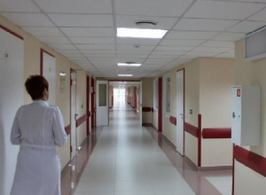 Новочеркасские власти решили построить новые медучреждения в трех микрорайонах Новочеркасска