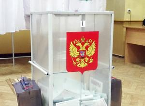 Новочеркасск опять отличился: одно из двух предвыборных нарушений зафиксировано в казачьей столице