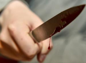 Убивший по пьяни свою возлюбленную житель Новочеркасска отсидит 8 лет