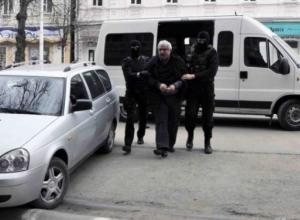 Работник НЭВЗа сядет на 9 лет за попытку взорвать своего шефа гранатами