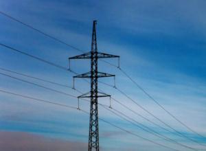 В связи с ремонтом ЛЭП 15 января в Новочеркасске отключат свет