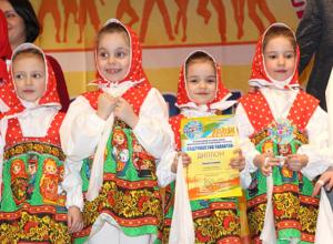 Ученики новочеркасской школы искусств «Лира-Альянс» победили в региональных и международных конкурсах