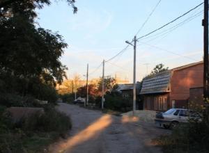 Администрация Новочеркасска собралась дать улице Каляева другое наименование