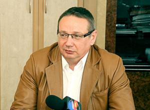 Главного врача новочеркасского роддома Вячеслава Абрамчука осудили на два года