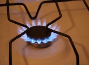 Погибшие в Новочеркасске могли отравиться угарным газом - Следственный комитет