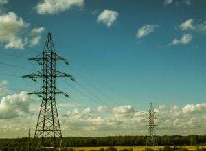 Множество новочеркасцев будет сидеть без электричества 11 июля
