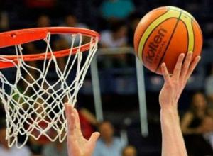 Пятнадцатый баскетбольный турнир памяти Николая Химичева прошел в Новочеркасске