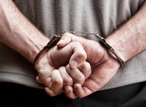 Против новочеркасского «Отелло» возбуждено уголовное дело