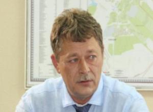 Новочеркассцы подписывают петицию об отставке мэра Владимира Киргинцева