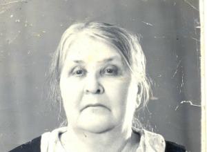 Мужчина решил разыскать воспитанника своей умершей бабушки в Новочеркасске