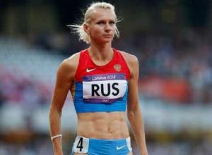 Допинг-скандал: звезда новочеркасского спорта лишилась олимпийского серебра