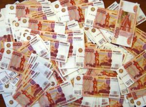 В Новочеркасске ООО «Сириус» погасило 30-миллионый долг после вмешательства прокуратуры