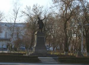 Предстоящая рабочая неделя в Новочеркасске будет теплой и без осадков