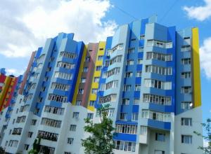 По решению суда, администрация Новочеркасска купит еще 6 квартир для переселенцев