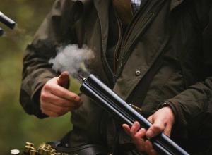 В воинской части Новочеркасска был случайно застрелен солдат-срочник
