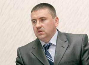 Федеральный судья из Новочеркасска отдохнул на море и вылетел с работы