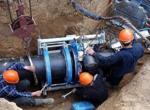 Водоснабжение жителей Соцгорода обошлось Новочеркасску еще в восемь миллионов рублей