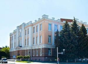 Солнечная и ясная погода ожидает жителей Новочеркасска в предстоящие выходные