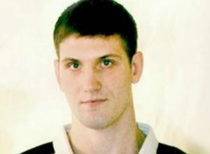Новочеркасский дзюдоист Алексей Лепеха стал чемпионом ЮФО