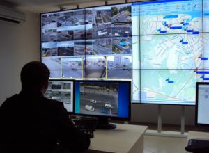 Фас отменила результаты электронного аукциона на обеспечение системы «Безопасный город» в Новочеркасске