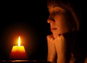 Жителей Буденновской, Комитетской и других новочеркасских улиц лишат света