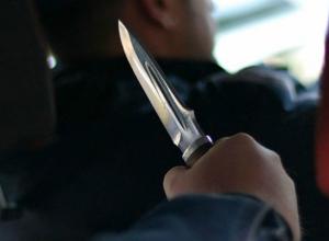 32-летний попутчик напал на жителя Новочеркасска и угнал у него автомобиль