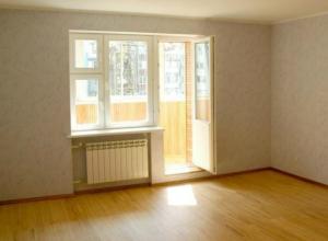 Аксайская фирма построит квартиры для детей-сирот из Новочеркасска