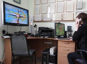 Проверку автоматической системы оповещения с включением электросирен проведут в Новочеркасске