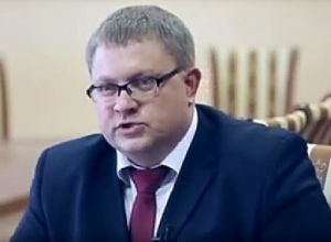 Начальник управления муниципальной инспекции Новочеркасска уволился по собственному желанию