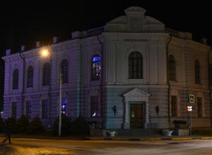 «Ночь музеев» пройдет в Новочеркасске