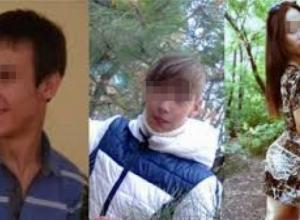 Студенты из Новочеркасска, расчленившие вырытый на кладбище труп, получили условные сроки