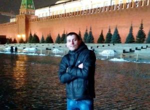 30-летний житель Новочеркасска умер в больнице после драки в Люберцах